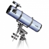 Телескоп Synta Sky-Watcher SKP2001EQ5