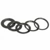 Кольцо адаптерное FBW 52мм Adaptor Ring
