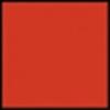 Светофильтр F Color RED Fotobestway (Cokin P003) для ч/б фотографии
