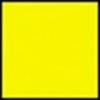 Светофильтр F Color YELLOW Fotobestway (Cokin P001) для чёрно/белой фотографии