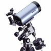 Телескоп Synta Skywatcher MAK127EQ3-2
