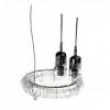 Лампа для вспышки Hyundae Photonics AT8001 (200-800 Дж)