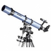 Телескоп Synta Sky-Watcher SK1021EQ3-2