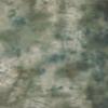 Тканевой портретный фон 2,4х2,7 м Falcon BC-2427/001