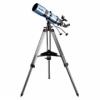 Телескоп Synta Sky-Watcher SK1206AZ3
