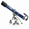 Телескоп Synta Skywatcher 909EQ2
