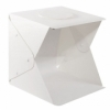 Лайт куб  LED-40 для фотографий 44*44*44см