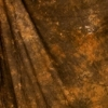 Тканевой портретный фон 2,6х3 м Weifeng W-112