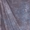 Тканевой портретный фон 2,6х3 м Weifeng W-231