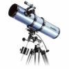 Телескоп Synta Sky-Watcher SK1309EQ2