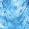 Тканевой портретный фон 2,6х3 м Weifeng W-025