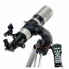 Телескоп Celestron NexStar 102 GT-SA