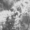 Тканевой портретный фон 2,6х3 м Weifeng W-003