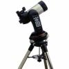 Телескоп Celestron NexStar 4 GT