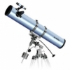 Телескоп Synta Skywatcher 1149EQ1