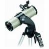 Телескоп Celestron NexStar 114 GT-SA