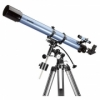 Телескоп Synta SkyWatcher 709EQ1