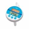 Термометр электронный TFA 301041 цифровой термометр для бассейна
