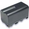 Аккумулятор Sony NP-F750 (HI POWER) к видеокамере