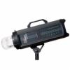 Студийный свет, вспышка Hyundae Photonics Combi 1200