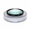 Фотофильтр на объектив Close-up 10x  макро 67mm купить с доставкой по Киеву и Украине