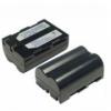 Аккумулятор для Nikon EN-EL3e (HI-Power)