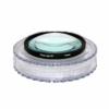 Фото фильтр Close-up 10x 58mm купить недорого в фото магазине