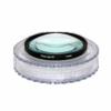 Светофильтр для объектива Close-up 10x 52mm  купить дешево в Киеве