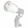 Студийный свет SDW-45M студийная вспышка патронная 45M