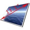 Матрица для ноутбука LTD111EXCA (1366x768) LED глянец 11,1