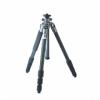 Штатив для фотоаппарата Benro C-258n6 LEG