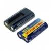 Аккумулятор Kodak CR-V3 HI-POWER