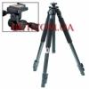 Штатив для фотоаппарата Benro A-300EX+HD-18