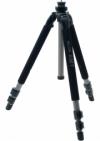 Штатив для фотоаппарата Slik PRO 500 DX LEG