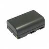 Аккумулятор Samsung SB-L110 (Hi Power) к видеокамере