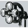 Осветительный прибор Dedolight DLH4Х150S