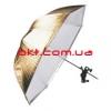 Фото зонт Falcon URK-48TGS 5в1 (122 см)