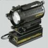Осветительный прибор Dedolight DLHM4-300