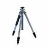 Штатив для фотоаппарата Benro A-158n6 LEG