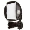 Софтбокс EzyBox Speed-Lite mini 22х22см для внешних вспышек (2420)