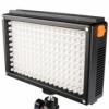 Накамерный видео свет Lishuai LED-170AS