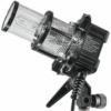 Осветительный прибор Dedolight DHL200S