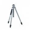 Штатив для фотоаппарата Benro A-157n6 LEG