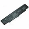 Батарея для ноутбука Sony. Модель Sony BPS9 (5200mAh)