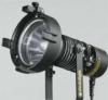 Осветительный прибор Dedolight DedoPar
