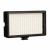 Накамерный свет, диодный видеосвет LED-144AS