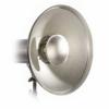 Рефлектор портретный Beauty Dish Arsenal ARS 41 см