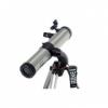 Телескоп Celestron NexStar 76 GT