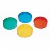 Набор цветных фильтров Falcon SSA-CF