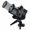 Осветительный прибор Dedolight DLH1000S
